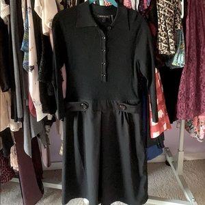 3 for $15!  Peppe Peluso Midi Dress